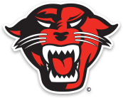 Davenport's Dupanthers Logo - Go to Homepage